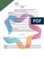 2º-SIMULADO-5º-2014.pdf
