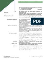 dialogadsm贝朗血透维修手册.pdf