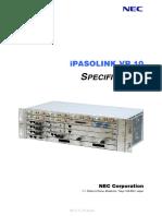 VR10_06_GGS-000375-01E_SPEC