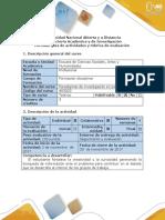 Guía y Rubrica Actividad 4 Desarrollo Paso7 de ABP (2)