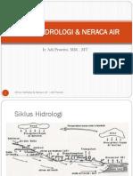 2_Siklus-Hidrologi
