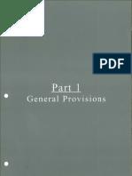 02 - General Provisions.pdf