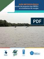 guia_metod_redd_baja.pdf