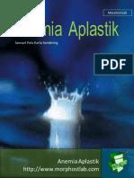 Anemia Aplastik PDF