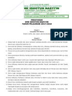 PERATURAN SMK 2017-2018.docx