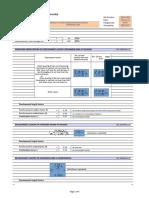 Development Length ACI 318-08 v1.1