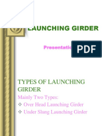 36540851-Launching-Girder-25-05-09.ppt