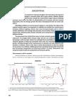 Economic Forecast Summary Argentina Oecd Economic Outlook November 2016