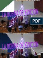 curso-mecanica-automotriz-bobinas-de-ignicion.pdf