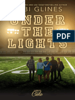 2 Under the Lights.pdf