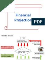 Finance Project