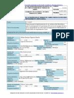 formato F-7-9-1_Grupo 203059_6 (1)