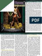 Super Genius Games - Advanced Options - Inquisitors' Judgments
