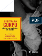 A política no Corpo_Versão digital.pdf