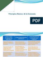 10 PRINCIPIOS (2)