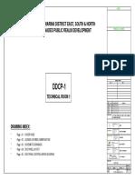 DDCP-1-Model-1