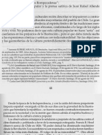 MC0004089 (1).pdf