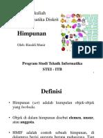 Himpunan-(2016)