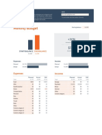 Monthly budget.pdf