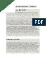 Lecturas Reconocimiento Unidad II Herramientas Informaticas (1)