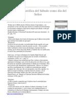 día del Señor.pdf