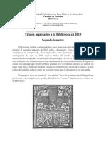 Libros_ingresados_2010_2do._-_lista3