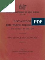 Stazione autofotoelettrica da campo da cm. 90 - Tipo Zenitale Galileo-Fiat 1915 (1823) 1929.pdf