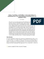 Jones - Beings, Non-Beings, Buddhas (a).pdf