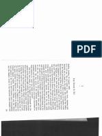 Vincent Power.....pdf