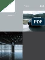 9004-4 Lexus GSF Brochure Update_2017 FA