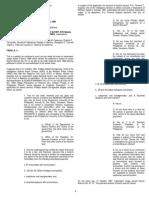 Consti Cases (Sept 28)
