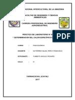 informa-9