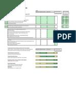 DatascienceJobRoles.pdf
