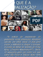 globalizacao-100511010326-phpapp01