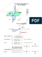 GEO.  DESCRIPTIVA (graficos).doc