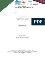 Plan de Auditoria y Lista de Chequeo