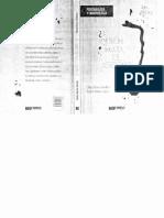 A Quien Mata El Asesino Psicoanalisis y Criminologia PDF