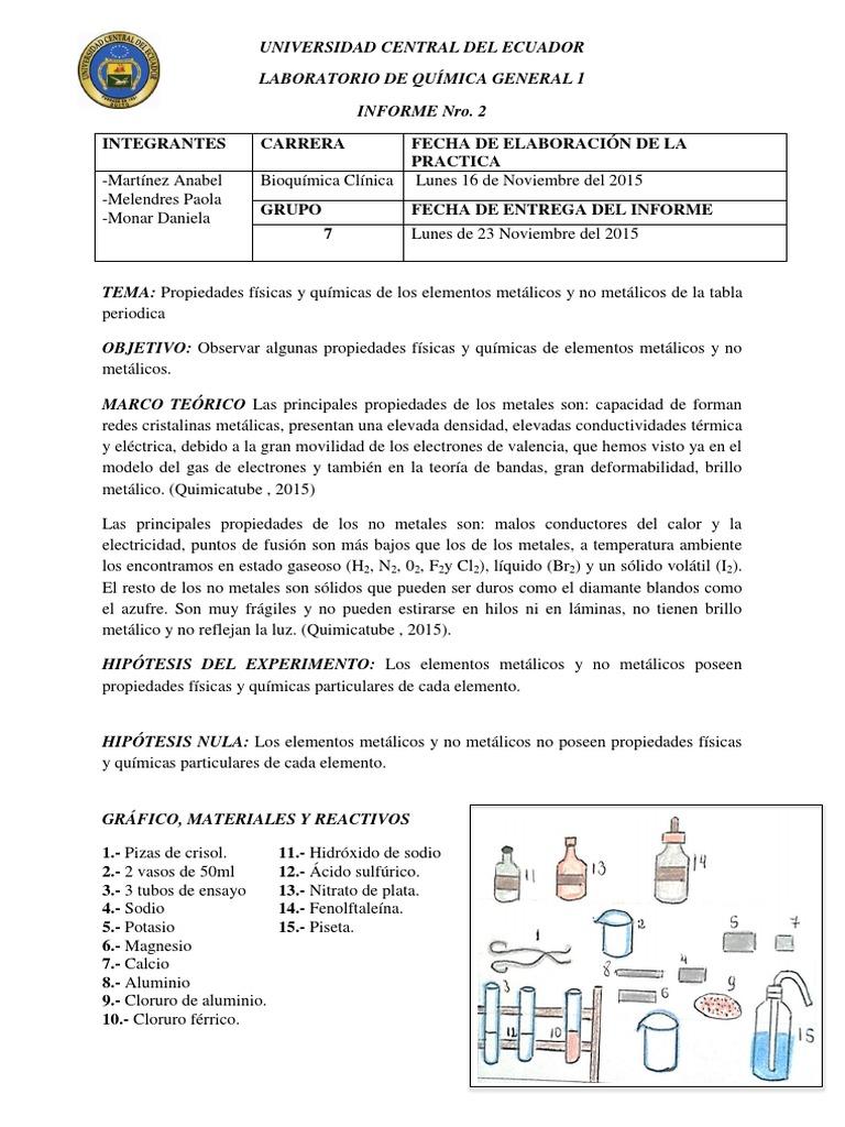 hidroxido de magnesio propiedades quimicas