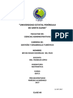 CLASES DE MATEMATICA (1).docx