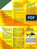 patin-kolam-dalam.pdf