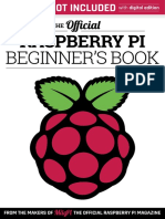 Mag Pi Beginners Book v1 December 2017