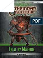 S06-01 Trial by Machine