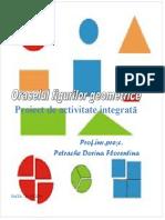 orasul figurilor geometrice.pdf
