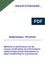 Historia Natural de La Enfermedad (2) (1)