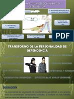 diapositva (1) (1).pptx