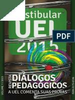 revista_2015