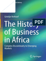 History of Business in Africa 2017.pdf