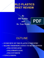 World Plastics Review