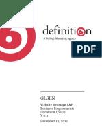 GLSEN_Website SandP_BRD_12 13 12.docx