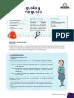 Dimensión de los aprendizajes.pdf